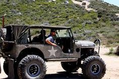 Image result for jeep ass