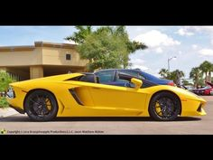 Brasspineapple Productions Video & Photography: Naples Motorsports - Naples Florida U.S.A. / by Ca...