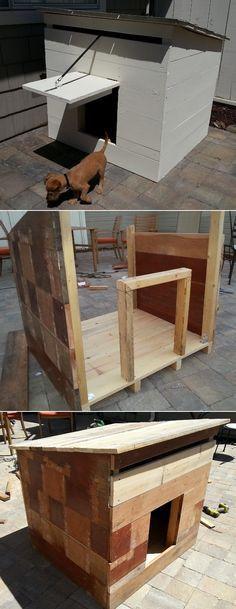 h hnerstall selber bauen tipps pinterest h hnerstall selber bauen h hnerstall und selber. Black Bedroom Furniture Sets. Home Design Ideas