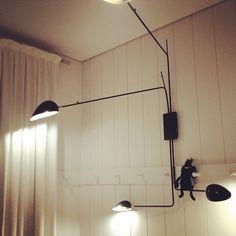 Room at the Praktik Metropol in Madrid