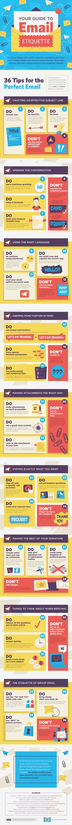 74 best Email Marketing Tips images on Pinterest Email list