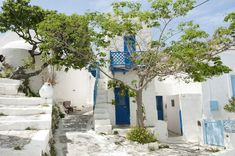 Are you looking for a Greek island away from the tourist crowds? Head to Astypalea - here's a post with practical info and what to see in this paradise! Romantic Vacations, Romantic Travel, Places Worth Visiting, Italy Vacation, French Polynesia, Honeymoon Destinations, Culture Travel, Greek Islands, Greece Travel