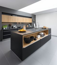 164 Best Nolte Kuchen Images Cuisine Design Kitchen Contemporary