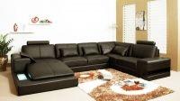 Uuden sohvan valinta voi olla vaikeaa, jollet tarkkaan tiedä mitä haet.. Tällä lehtisellä haluamme auttaa sinua valitsemaan kotiisi parhaiten sopivan sohvan. http://www.modernikoti.fi/olohuone/kulmasohva-nahkasohva