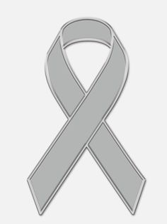 26639 Ribbon £0.60 25mm Charity Awareness Ribbon badge. Soft enamel pin badge, steel based, nickel plated with various soft enamel colour infils to choose from. Comes with a cut out centre part, clutch fixing and a thin epoxy coating.  Available in Blue, Green, Red, Yellow, Grey, Pink, Purple, Orange and White.  You can custom make this badge by overprinting the wording/details of your charity onto the enamel, call 01924 498500 to enquire or email schools@mlbadges.com