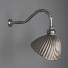 Lamp by Unknown Designer for Altoray