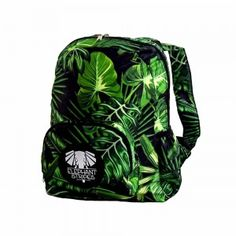 Travel In Style with Elephant Stripes. Beautiful travel products, luggage, packs, travel accessories, travel wear and essentials. Travel Wear, Travel Style, Travel Must Haves, Folded Up, Travel Accessories, Drawstring Backpack, Elephant, Stripes, Comfy