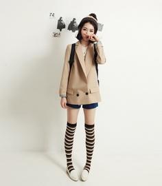 #korean #fashion
