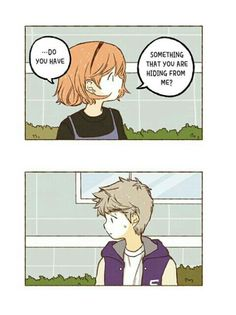 Super Secret Super Secret Webtoon, Cute Anime Boy, Anime Boys, The Boy Next Door, Lore Olympus, Webtoon Comics, Boruto, Comic Art, Manga