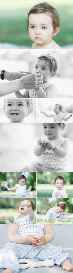 collage_aprikose_babyfoto_stuttgart-1