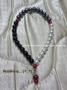 Beads Jewelry & Accessories Smart 2019 New Design 10mm Red Agate Green Jade Natural Stone 33 Prayer Beads With Red Tassel Islamic Muslim Tasbih Allah Great Gifts Orders Are Welcome.