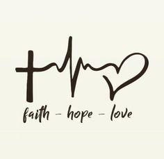 20 Ideas For Quotes Positive Love Faith God Quotes Tattoos, Bible Quote Tattoos, Peace Tattoos, Faith Tattoos, Wrist Tattoos, Mini Tattoos, Trendy Tattoos, Small Tattoos, Tatoos