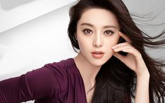 Fan Bingbing - Google Search