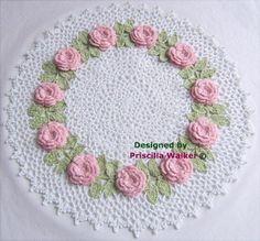 http://www.doilybox.com/crochetboard/