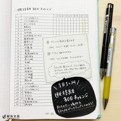 今回は『断捨離リスト』を書いてみました。 断舎離したいけど、なかなか実行に移せない人におすすめです。 30日チャレンジと書きながら、約1年分の表なので矛盾してる?(笑) 自分にピッタリの断捨離リストの Konmari Method, Improve Yourself, Notebook, Juice, Bullet Journal, Notes, Organization, Organizing, Cleaning