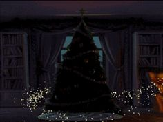 The perfect Merry Christmas By Animated GIF for your conversation. Discover and Share the best GIFs on Tenor. Christmas Tree Gif, Winter Christmas, Christmas Home, Christmas Tree Decorations, Christmas Crafts, Christmas Stuff, Christmas Recipes, Merry Christmas Everybody, Holiday Storage