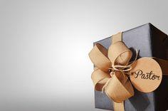 30 Pastor Appreciation Ideas Pastors Appreciation Pastor Appreciation Day Pastor