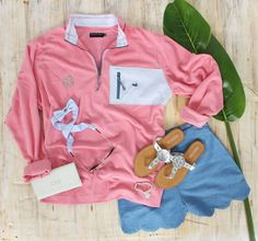 The Southern Marsh Field Tec Dune Monogram Pullover was created for transitional performance. Made of Polyester. Lakeside Cotton, Marley Lilly, Southern Marsh, Monogram Gifts, Seersucker, Jewelry Gifts, Polo Ralph Lauren, Pullover, Future