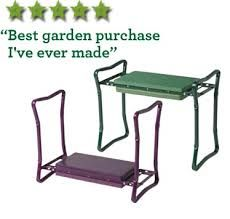 Gardening chair for elderly people modern industrial design pinterest gardens activities for Gardening tools for the elderly