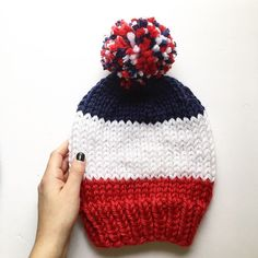 0cab5e52a9ff6 Get your winter Olympic s gear here!! Team USA Hat now live in shop