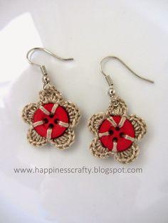 crochet jewelery 10