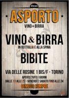 Trova pizzerie a Torino ed anche ristoranti, cinese e Kebab: http://www.sluurpy.it/torino