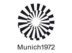 Munich – Summer Olympics 1972