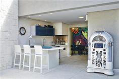 Έξυπνη ανακαίνιση: ένα διαμέρισμα μετατρέπεται σε μονοκατοικία