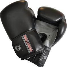 Ring Leader Training Glove
