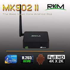 RKM MK902II Quad Core Android 4.2 RK3288 2G DDR3 16G ROM ... https://www.amazon.com/dp/B00MP59TE6/ref=cm_sw_r_pi_dp_x_gXfFybKQ6C0H9