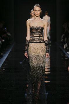 Reem Acra - Look 20