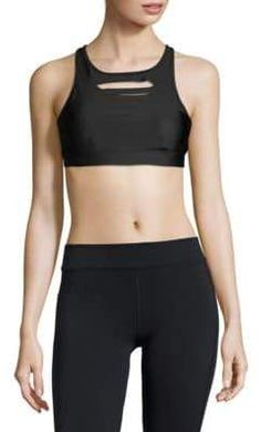 5b7012bb969b2 9 Best Activewear Ideas - Sports Bra s and Tops images
