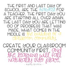 20 Quotes for Teachers That are Relatable and Inspirational - Mrs. D's Corner - 20 Quotes for Teachers That are Relatable and Inspirational – Mrs. D's Corner 20 Quotes for Tea - Motivational Quotes For Teachers, Funny Quotes, Inspirational Quotes For Teachers, Short Teacher Quotes, Teaching Quotes Funny, Preschool Teacher Quotes, Inspiring Quotes, Quotes Quotes, Inspirational Artwork