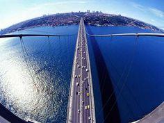 Otoyol ve köprülere kimler talip?