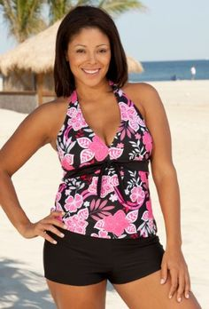 8d6730920e6d0 Got this to wear for Florida  ) It s cute!!!! Swimsuits For
