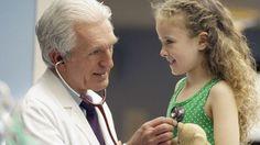 Dětských diabetiků za deset let přibylo. Jejich počet se zvedl čtyřikrát.