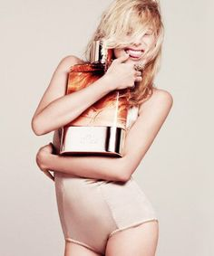 Tips that'll teach you how to wear perfume the new way
