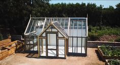 Superior Quality Greenhouses by Design | UK | Cultivar Greenhouses Contemporary Greenhouses, Greenhouse Cost, Class Design, Ventilation System, Carbon Footprint, Modern Materials, Glass Panels, Clear Glass, Superior Quality