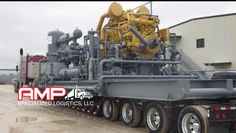 Pipeline transport companies, pipeline supply freight logistics management