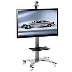 Mod. AVF1500-60-1P Pide precio. precio especial para integradores y distribuidores
