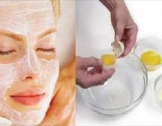 A Homemade Face Mask That Tightens The Skin Better Than Botox - Enter Wellness Zone Natural Facial, Anti Aging Facial, Facial Oil, Natural Skin Care, Natural Skin Tightening, Skin Tightening Mask, Natural Face Moisturizer, Les Rides, Facial Massage