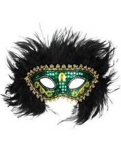 mardis gras masks - - Yahoo Image Search Results