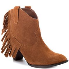 Guess Shoes Seline  Med Brown Suede *** Want to know more, click on the image.(This is an Amazon affiliate link)