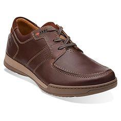Clarks Men's Fenway Edge Brown Leather 8 M CLARKS https://www.amazon.com/dp/B00R2Q7O7W/ref=cm_sw_r_pi_dp_PRTFxb71AGQ95