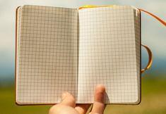 18 Outils pour organiser votre To-Do List