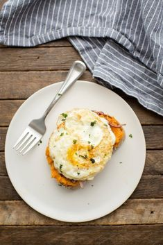 ... Egg Dishes on Pinterest   Poached Eggs, Baked Eggs and Huevos
