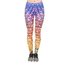 New Trending Pants: Women Leggings Cute Printed Stretchy Digital Casual Pants Fitness Yoga. Women Leggings Cute Printed Stretchy Digital Casual Pants Fitness Yoga   Special Offer: $19.66      166 Reviews Pls check the below measurement chart carefully before you buy Measurement:Due to manual measurement, there maybe 1-2cm tolerance. Pls kindly understand. For The Color,There May...
