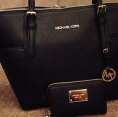 Michael Kors Bag #Michael #Kors #Bag 2015