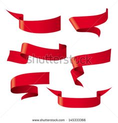 Find Red Ribbon Patterns stock images in HD and millions of other royalty-free stock photos, illustrations and vectors in the Shutterstock collection. 1 Year Birthday, Red Ribbon, Royalty Free Stock Photos, Patterns, 1st Year, Airplane, Latte, Moon, Block Prints