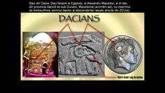 Despre daci si urmasii lor, romanii & aromânii, urmasii zeilor antici. Macedonia, Romania, Darth Vader, Signs, Google, Youtube, Fictional Characters, Shop Signs, Fantasy Characters
